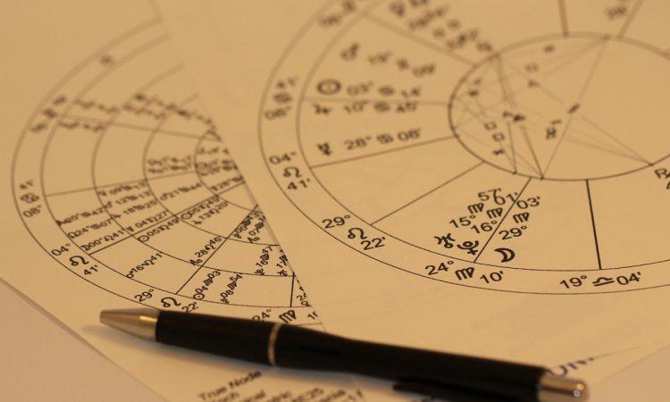L'horoscope quotidien : quelle est son utilité ?